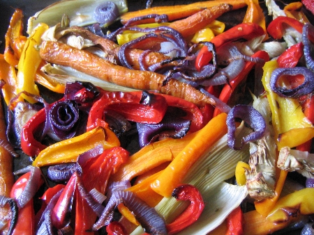 roasted-vegetables-450