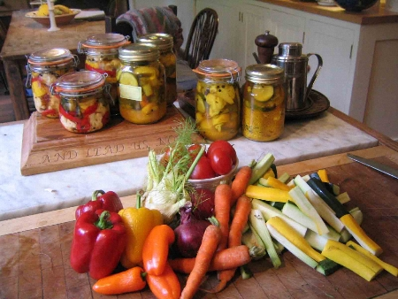 pickles-and-vegetables-2-450