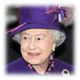 hm-the-queen1