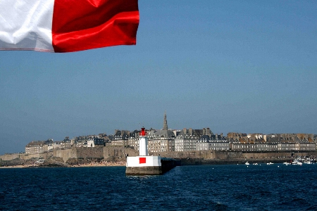 st-malo-flag450