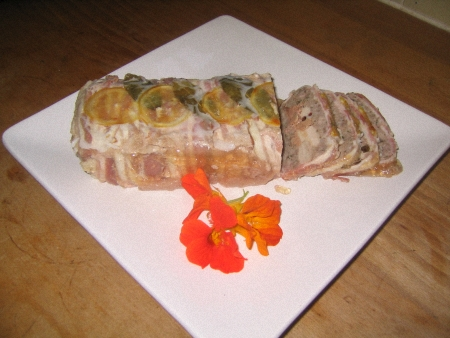 pork-chicken-terrine4503
