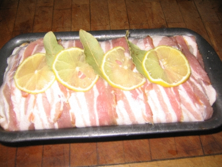 terrine-ready-for-the-oven450