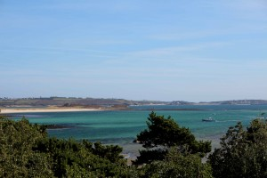 Scilly's 1